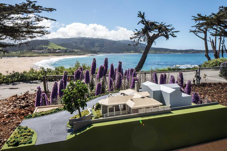 $7,400,000 - 5Br/6Ba -  for Sale in Carmel