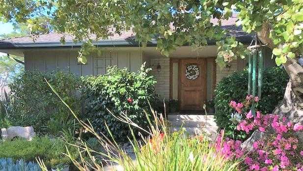 $735,000 - 2Br/2Ba -  for Sale in Carmel