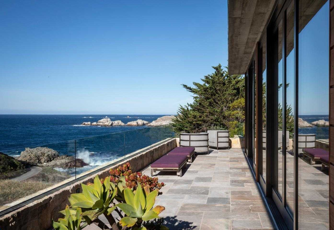 $14,950,000 - 5Br/8Ba -  for Sale in Carmel