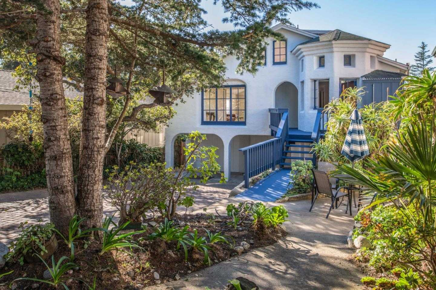 $2,380,000 - 5Br/3Ba -  for Sale in Carmel