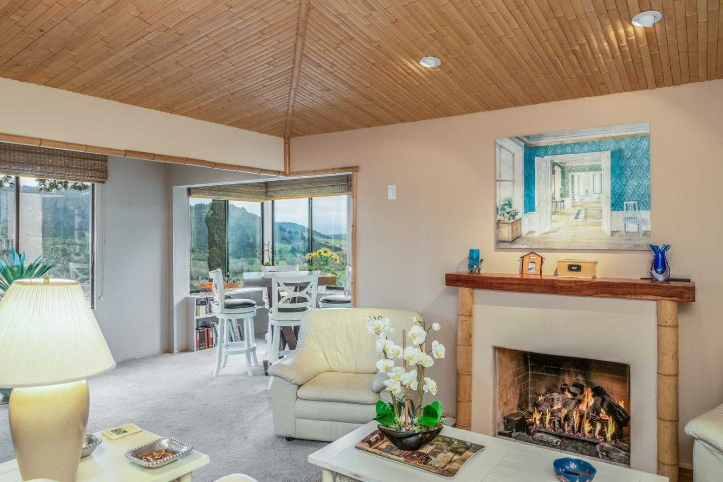 $699,000 - 2Br/2Ba -  for Sale in Carmel