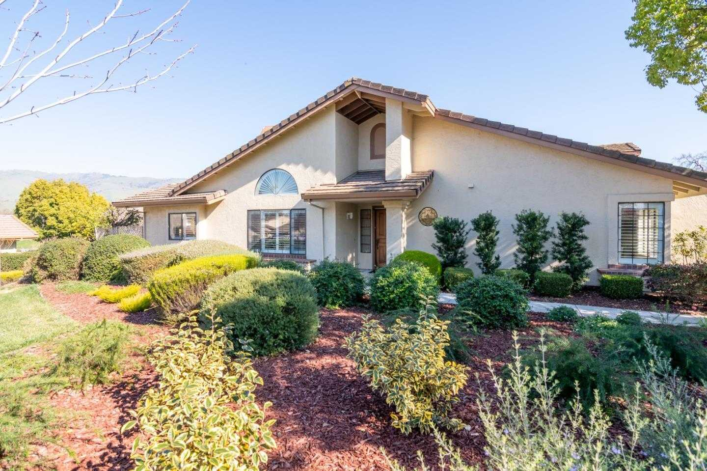 $779,000 - 2Br/2Ba -  for Sale in San Jose