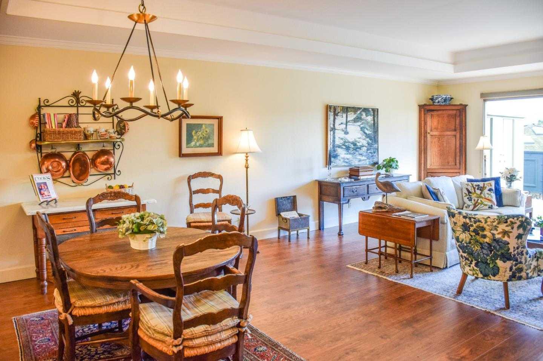 $675,000 - 2Br/2Ba -  for Sale in Carmel Valley