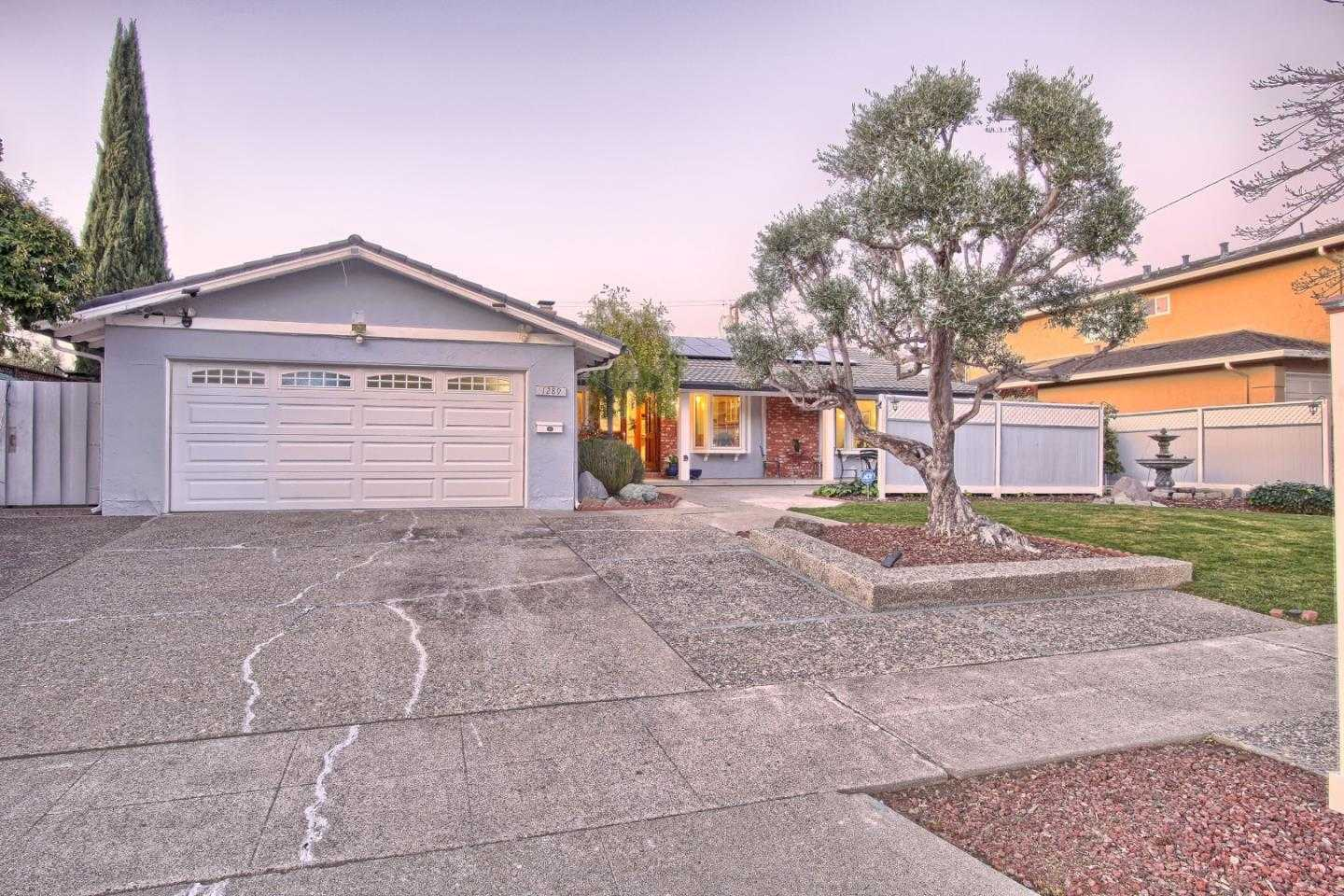 $1,590,000 - 4Br/2Ba -  for Sale in San Jose