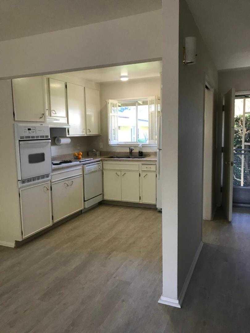 $459,000 - 2Br/1Ba -  for Sale in Carmel