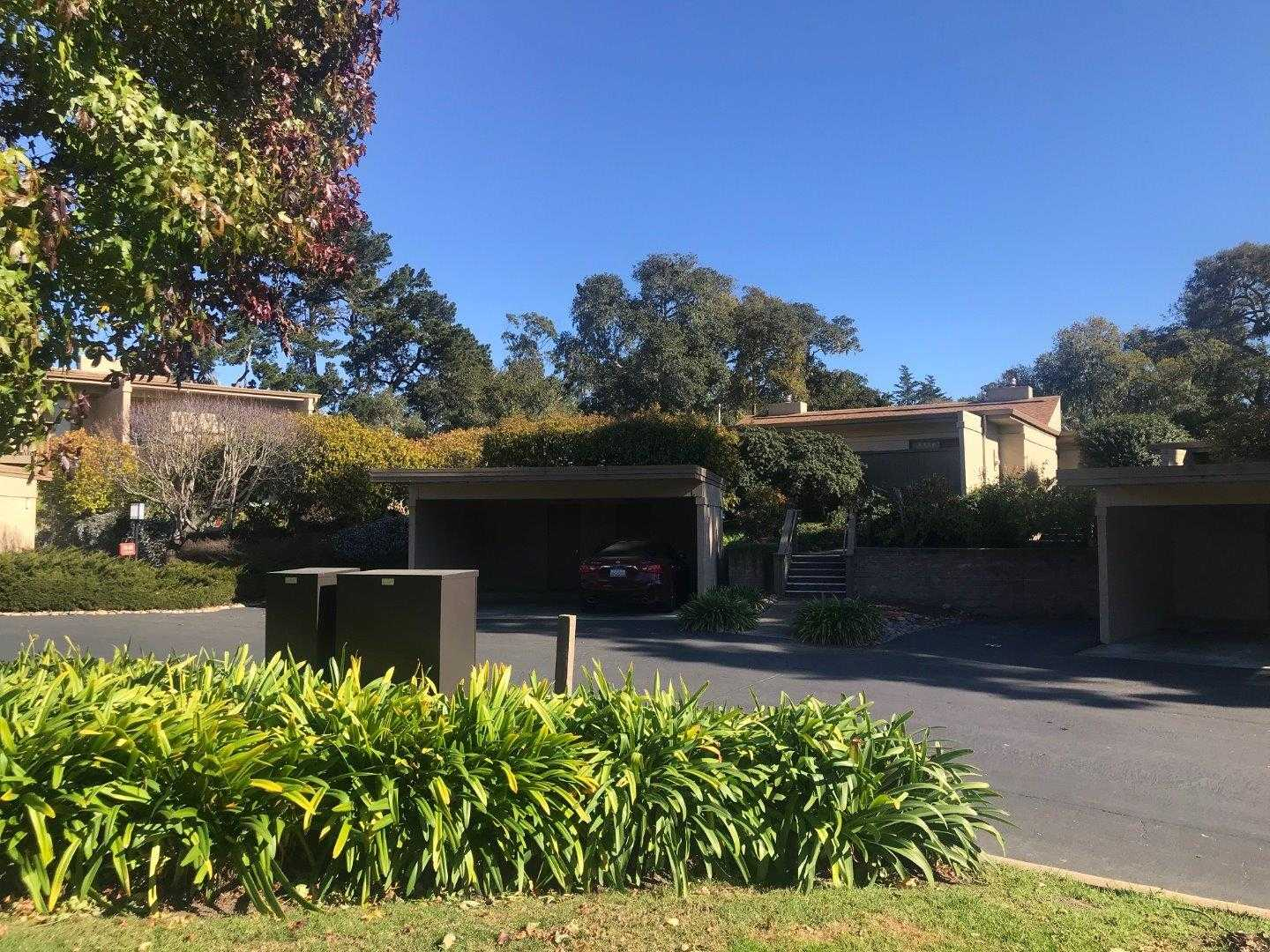 $532,500 - 2Br/2Ba -  for Sale in Monterey