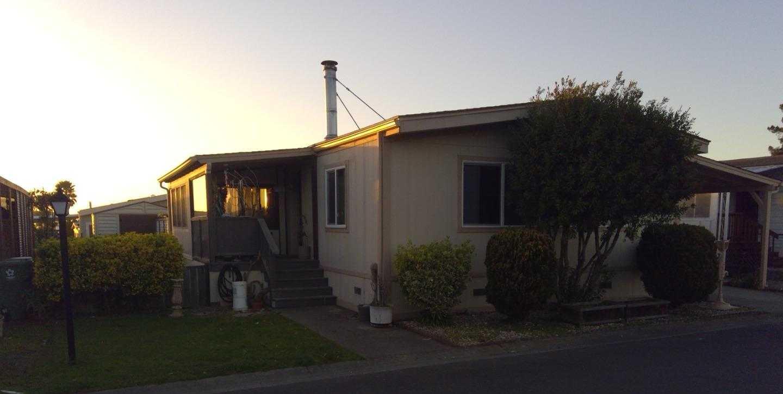 $340,000 - 2Br/2Ba -  for Sale in Half Moon Bay