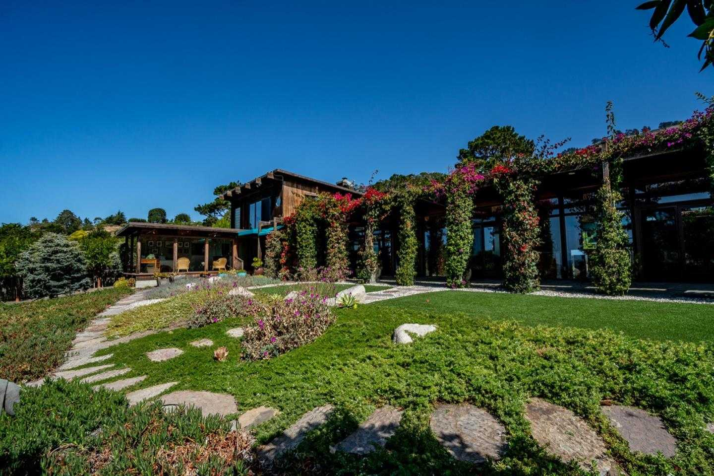 $2,785,000 - 3Br/5Ba -  for Sale in Carmel