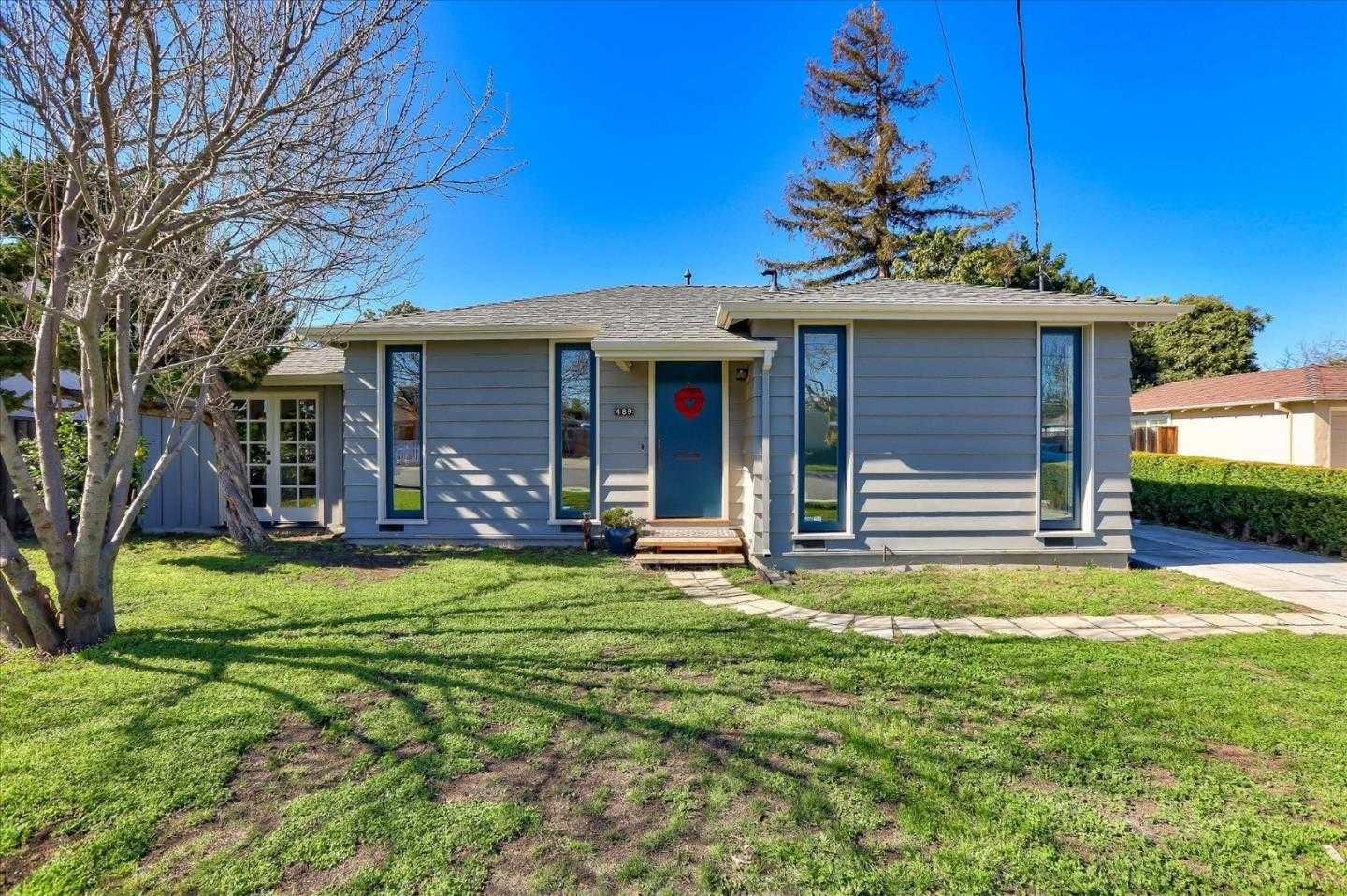 $1,098,000 - 2Br/2Ba -  for Sale in San Jose