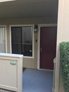 $356,000 - 1Br/1Ba -  for Sale in Monterey