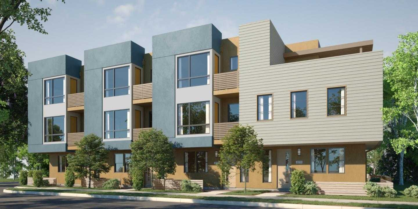 $1,719,000 - 3Br/4Ba -  for Sale in Foster City