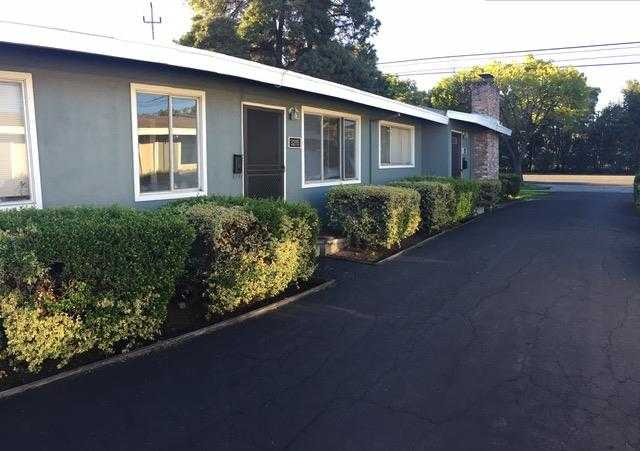 $1,750,000 - Br/Ba -  for Sale in Palo Alto