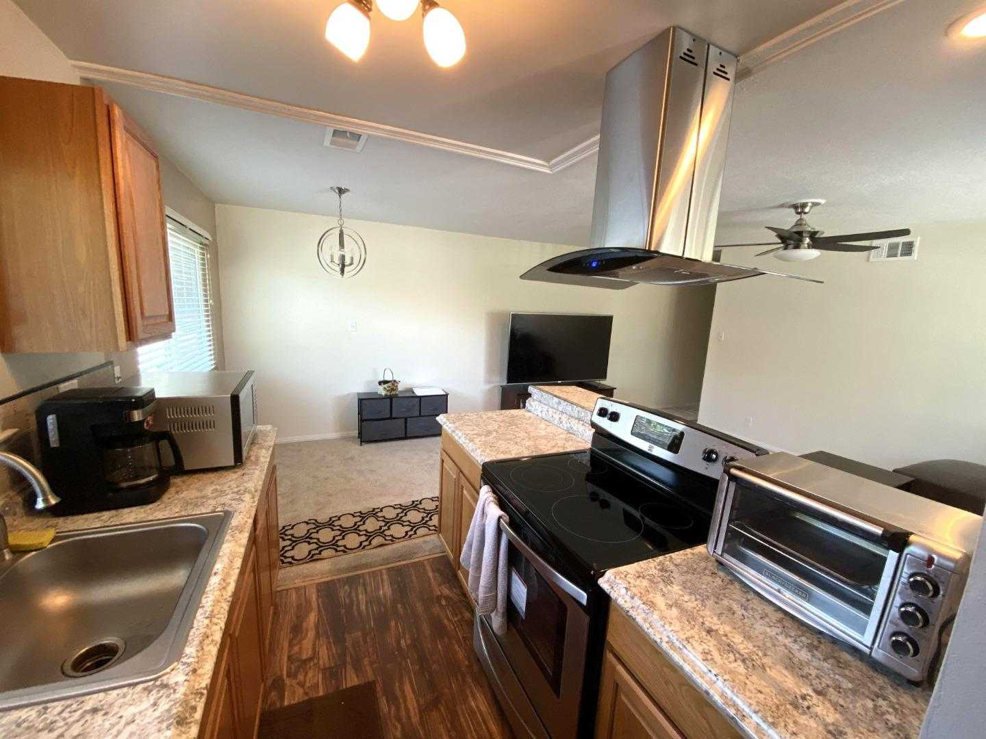 $434,888 - 2Br/1Ba -  for Sale in San Jose