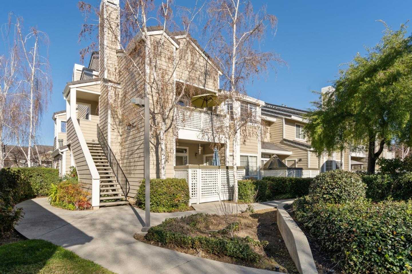 $548,000 - 1Br/1Ba -  for Sale in San Jose