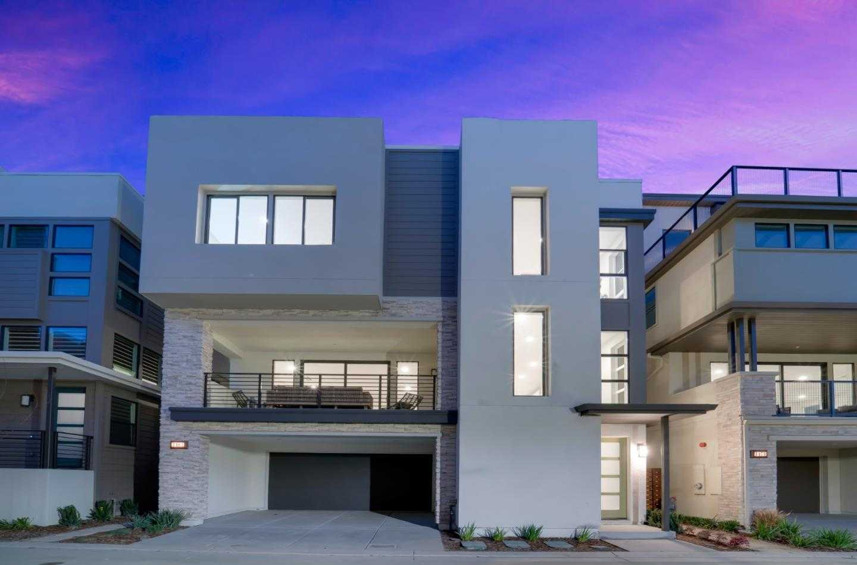 $2,168,000 - 4Br/5Ba -  for Sale in Santa Clara