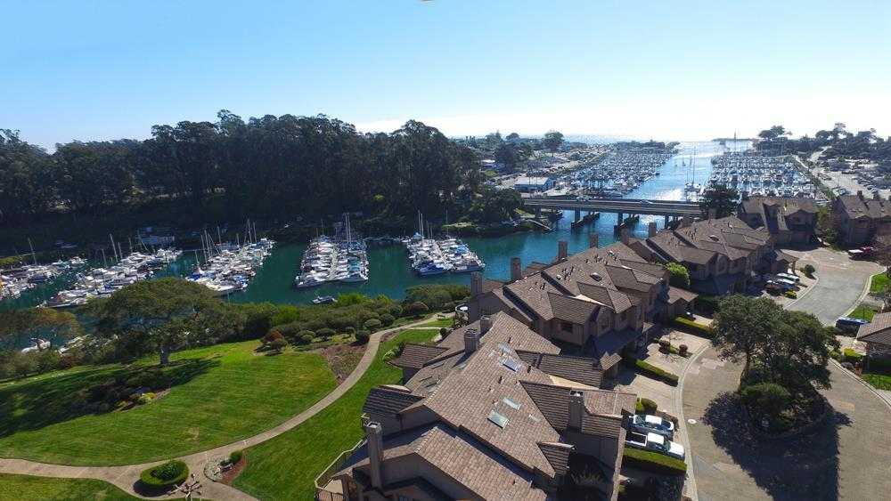 $1,590,000 - 3Br/3Ba -  for Sale in Santa Cruz