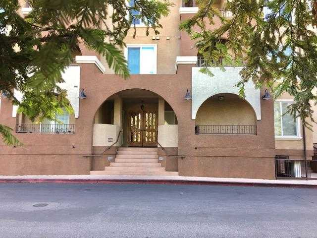 $600,000 - 1Br/1Ba -  for Sale in San Jose