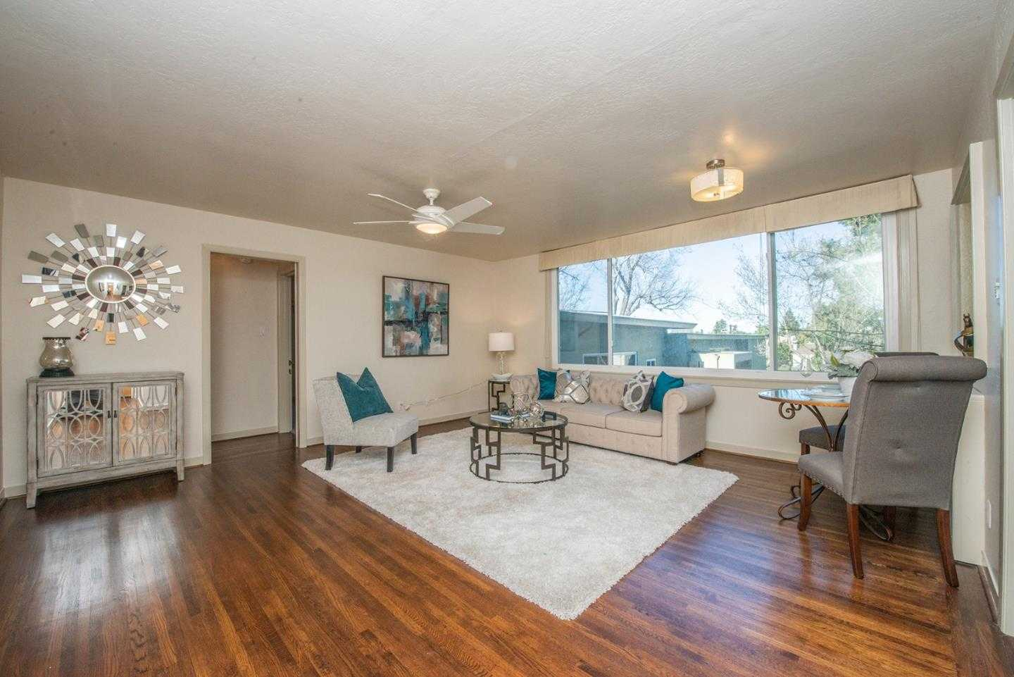 $529,000 - 1Br/1Ba -  for Sale in San Mateo