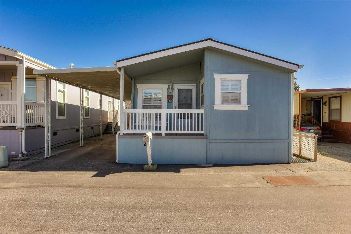$275,000 - 3Br/2Ba -  for Sale in Redwood City