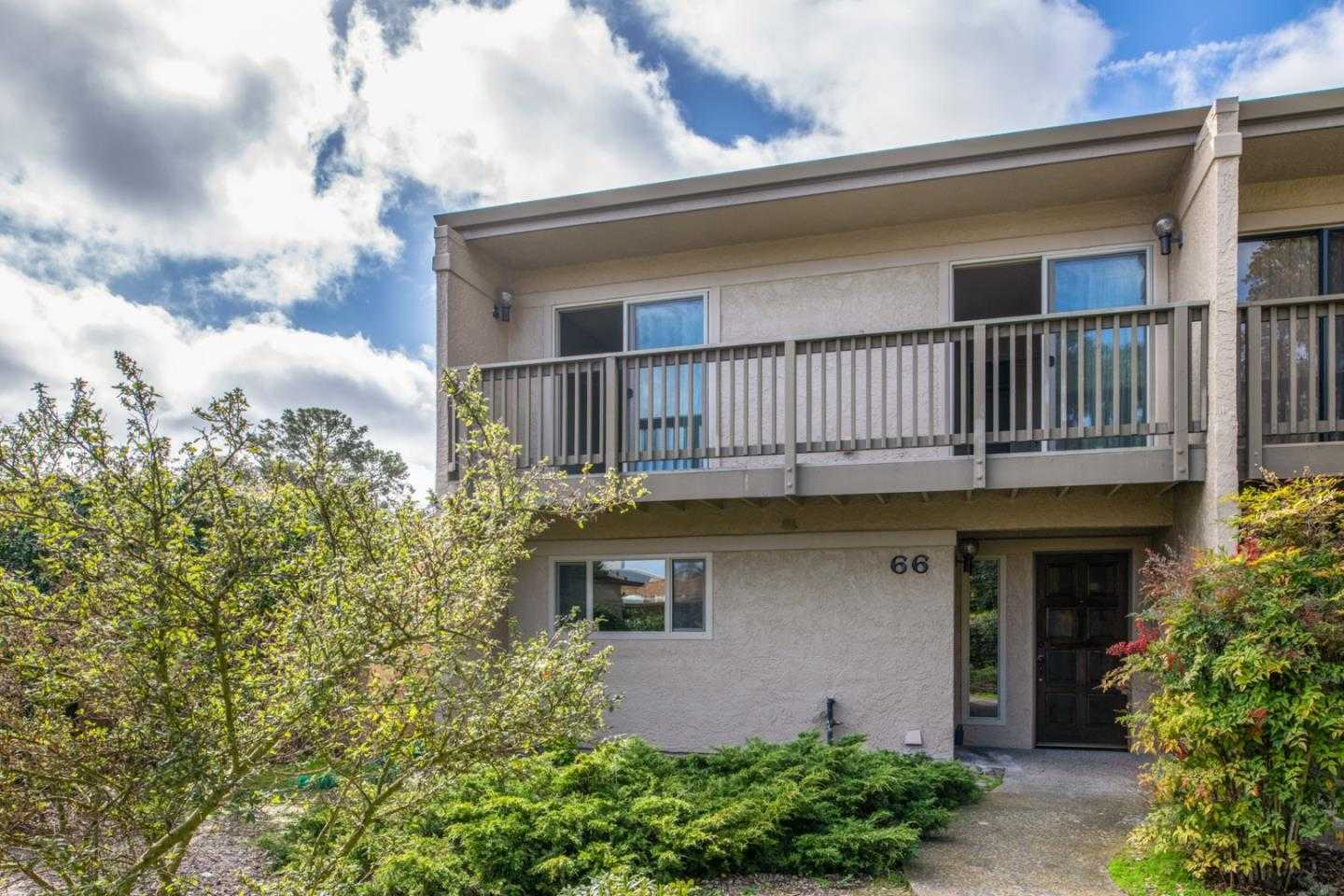 $639,000 - 3Br/3Ba -  for Sale in Monterey
