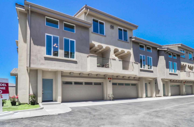 $760,000 - 3Br/4Ba -  for Sale in San Lorenzo