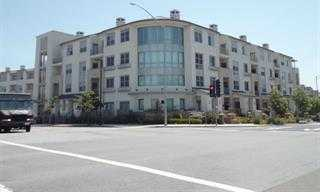 $618,000 - 1Br/1Ba -  for Sale in South San Francisco