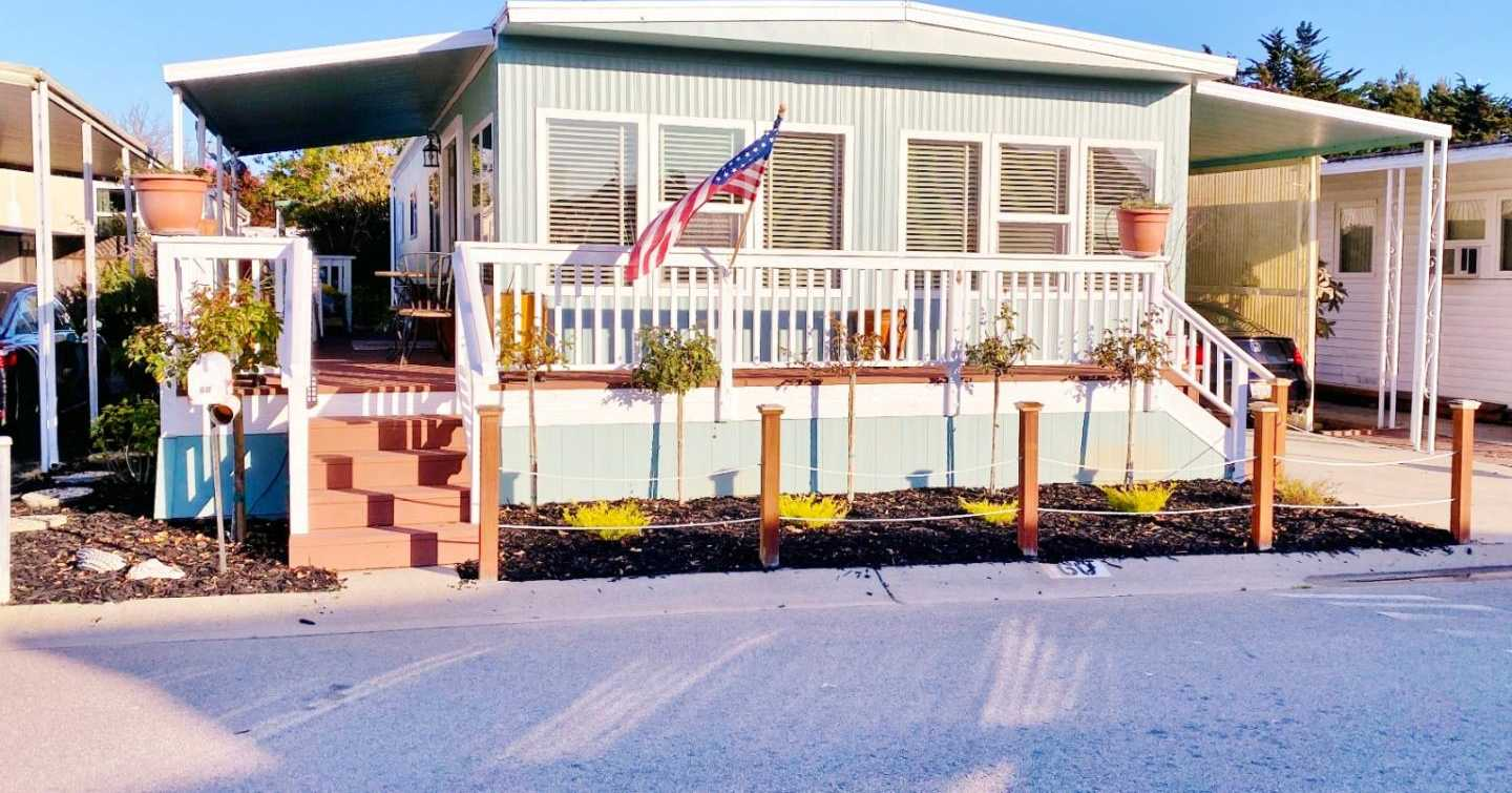 $450,000 - 2Br/2Ba -  for Sale in Capitola