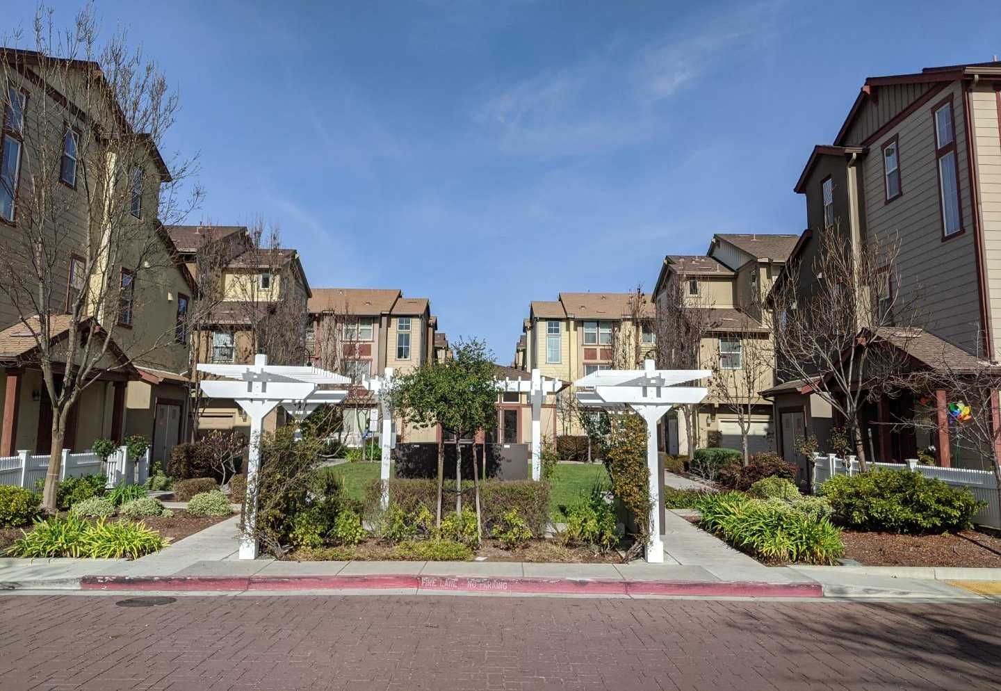 $1,299,000 - 3Br/4Ba -  for Sale in Sunnyvale