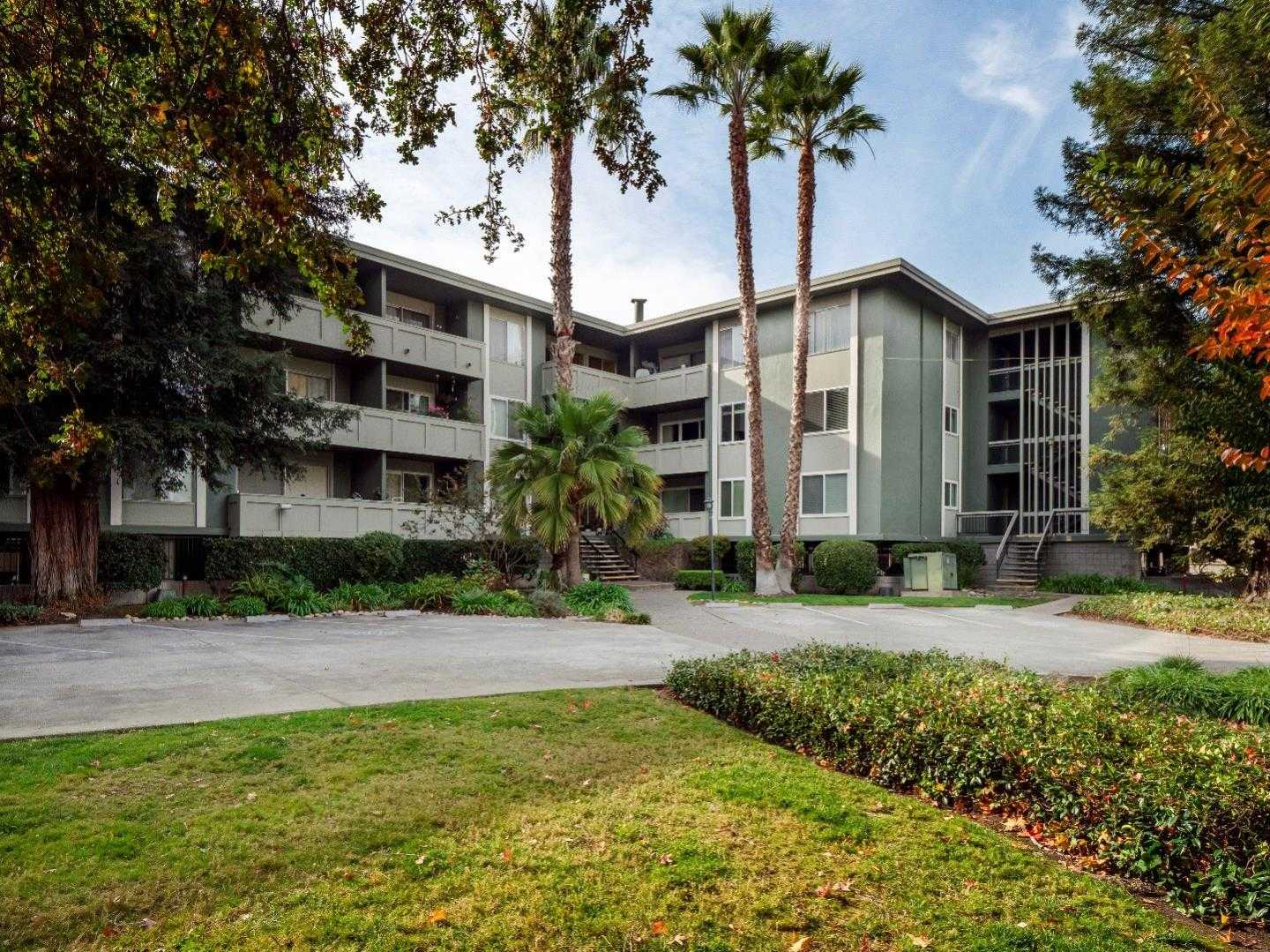 $449,000 - 0Br/1Ba -  for Sale in Redwood City
