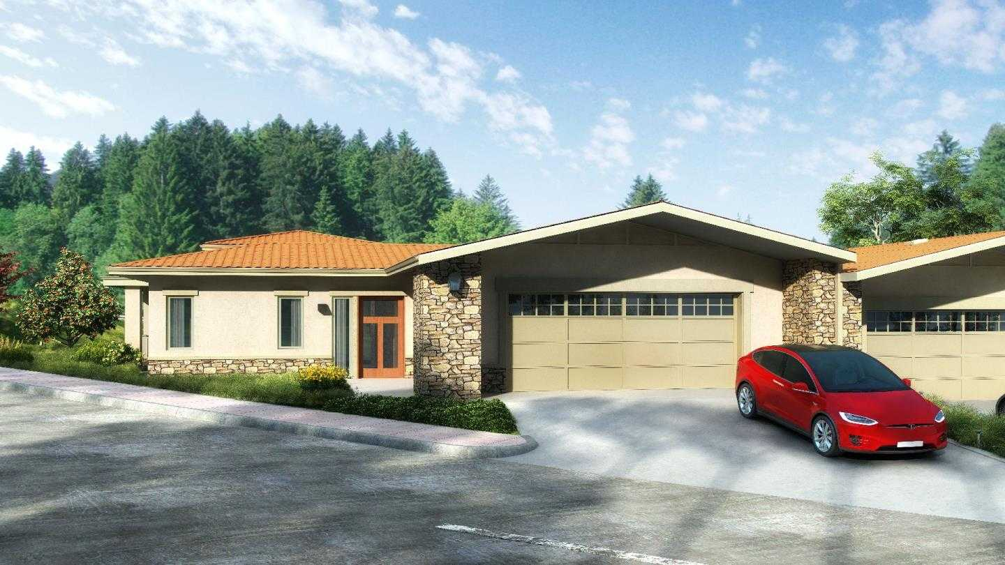 $2,695,800 - 2Br/2Ba -  for Sale in Cupertino