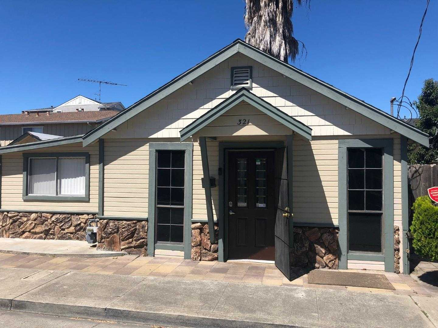 $699,950 - 2Br/2Ba -  for Sale in Campbell