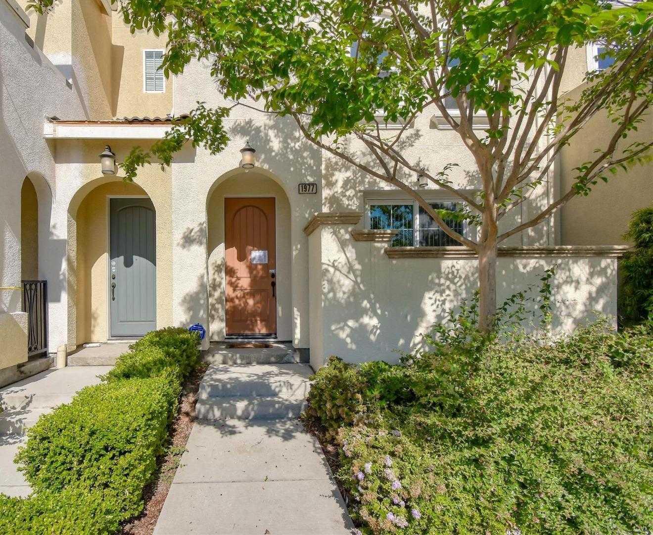 $1,298,000 - 3Br/4Ba -  for Sale in Santa Clara