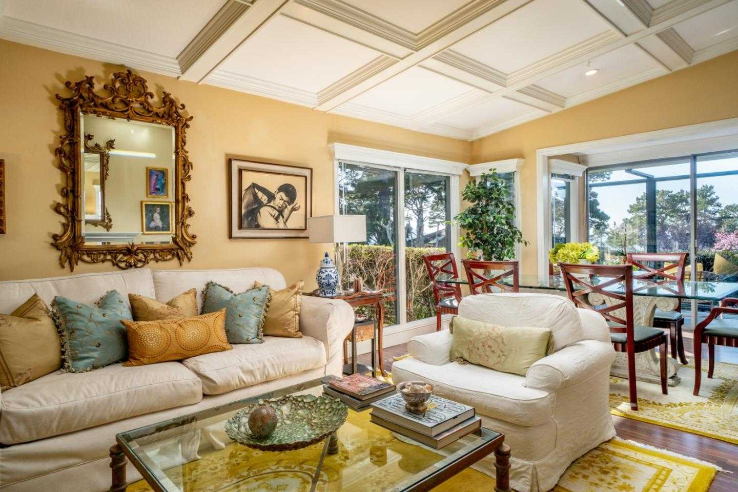 $868,000 - 2Br/2Ba -  for Sale in Carmel