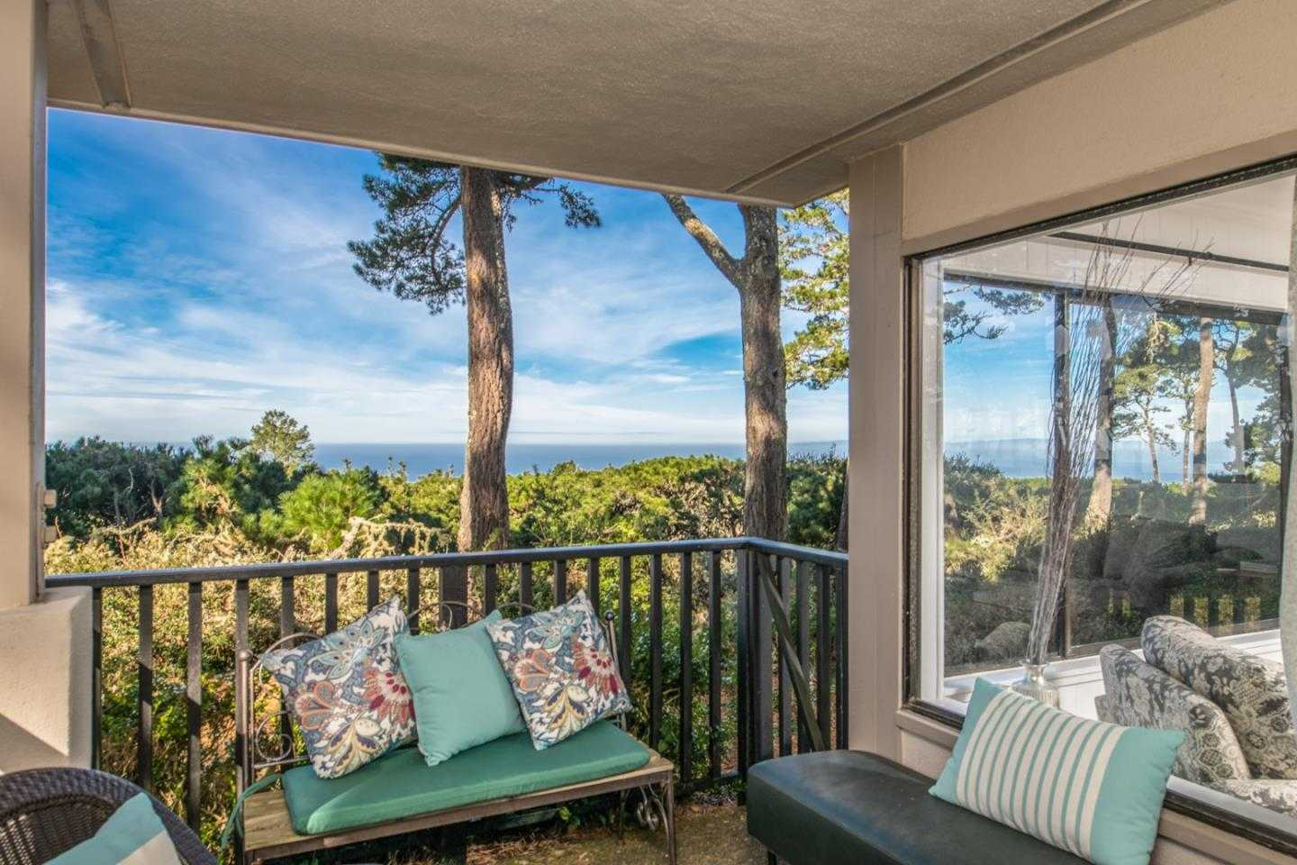 $720,000 - 2Br/2Ba -  for Sale in Pebble Beach