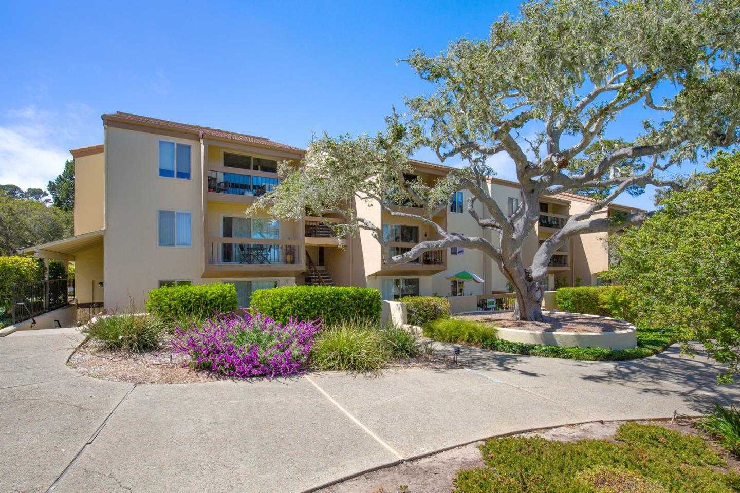 $450,000 - 2Br/1Ba -  for Sale in Monterey