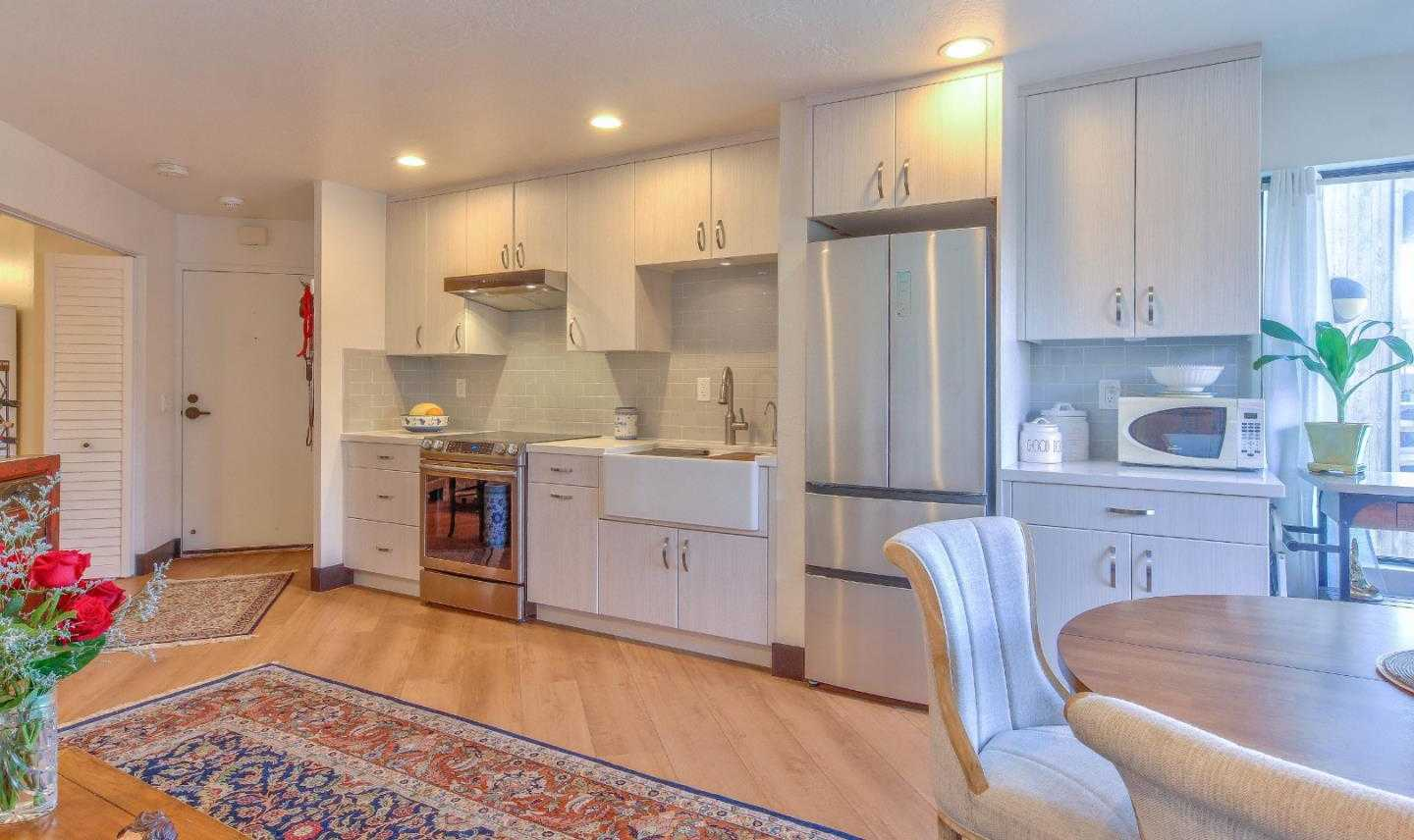 $475,000 - 1Br/1Ba -  for Sale in Monterey