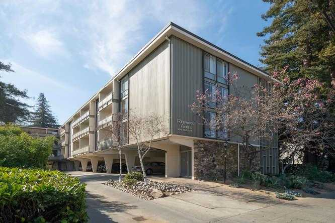 $420,000 - 0Br/1Ba -  for Sale in Redwood City