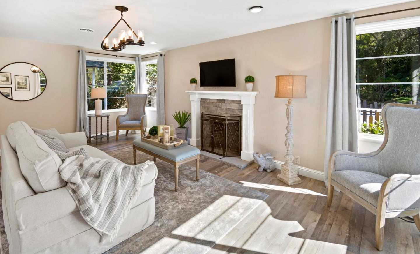 $1,175,000 - 2Br/1Ba -  for Sale in Carmel