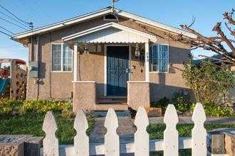 $399,999 - 2Br/1Ba -  for Sale in Hollister