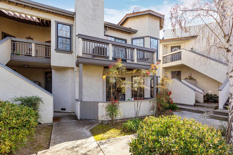 647 La Maison DR SAN JOSE, CA 95128