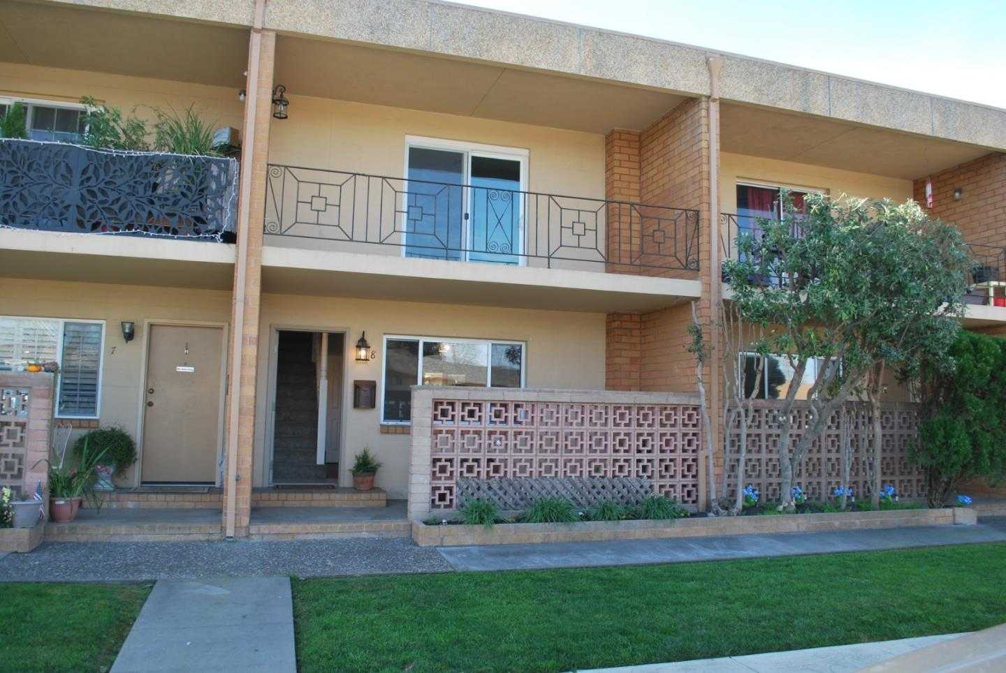 $319,900 - 2Br/2Ba -  for Sale in Salinas