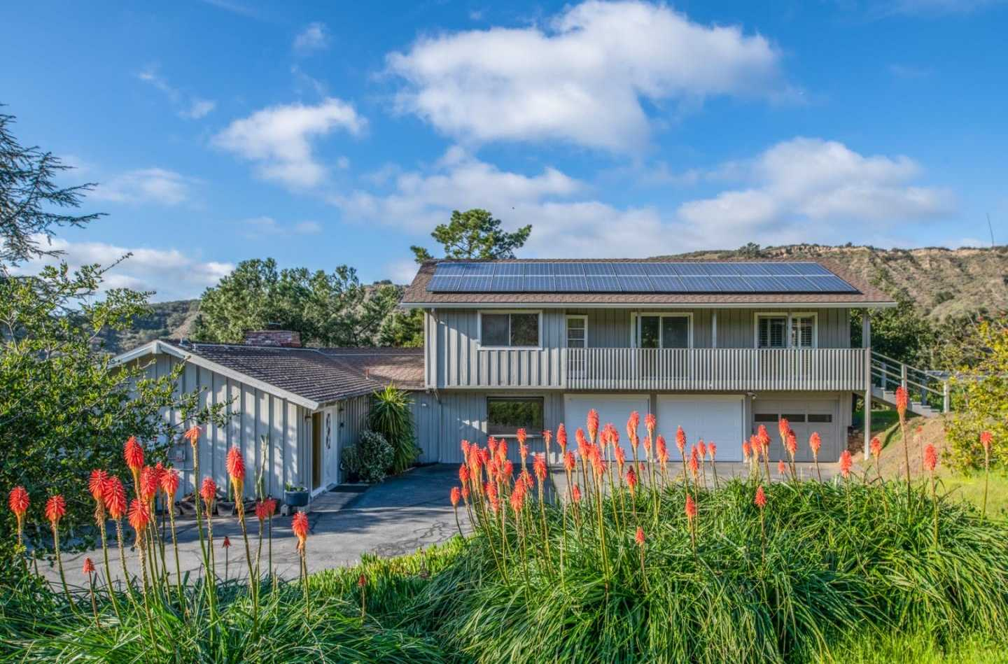 $799,000 - 4Br/2Ba -  for Sale in Salinas