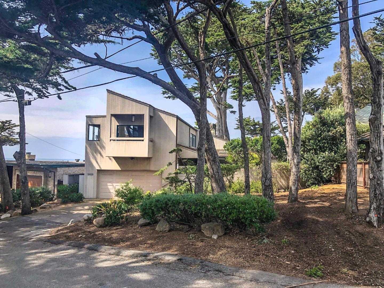 $4,500,000 - 3Br/3Ba -  for Sale in Carmel