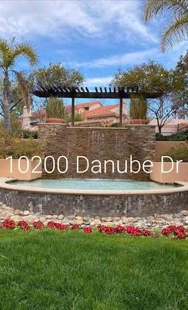 $1,199,888 - 2Br/2Ba -  for Sale in Cupertino