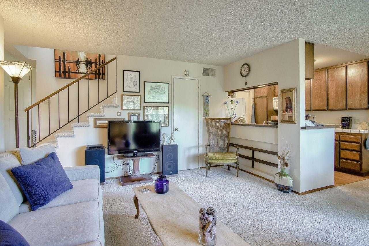 $635,000 - 3Br/3Ba -  for Sale in Monterey