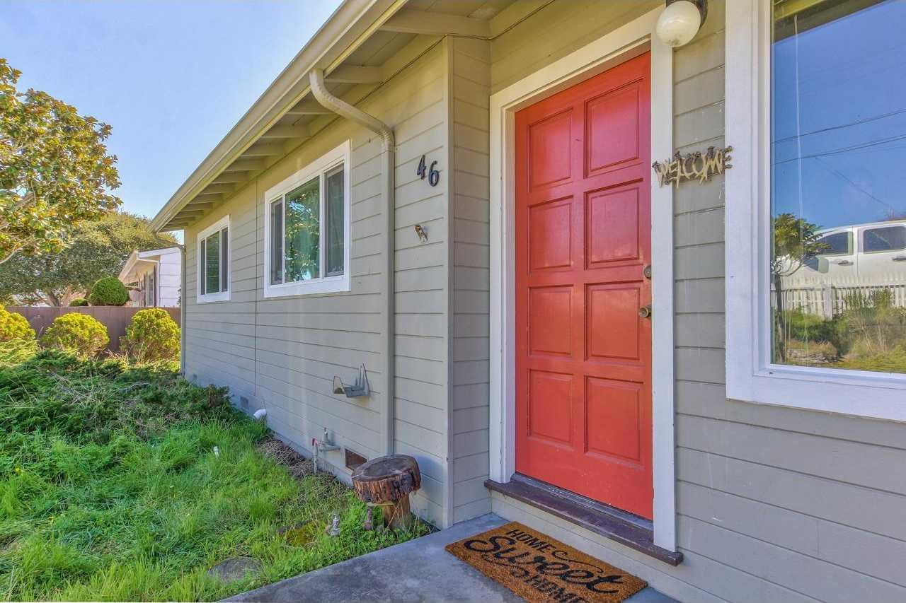 $699,000 - 3Br/2Ba -  for Sale in Del Rey Oaks