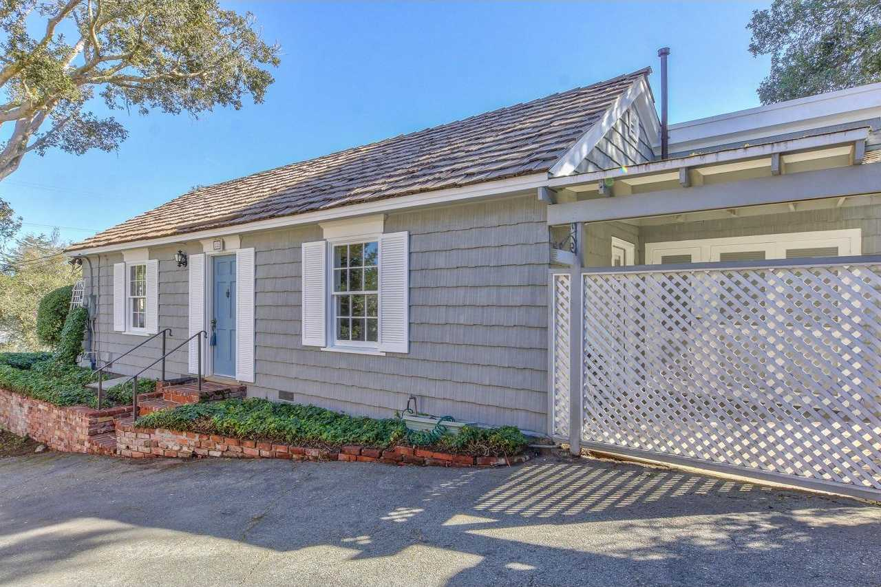 $770,000 - 2Br/2Ba -  for Sale in Monterey