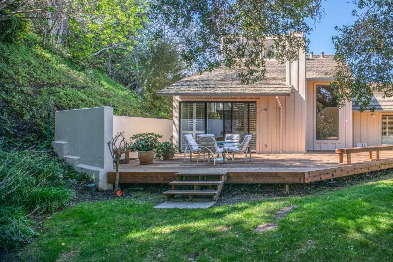 $1,550,000 - 3Br/4Ba -  for Sale in Carmel