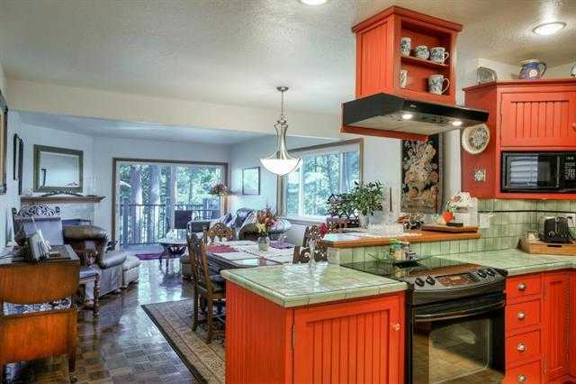 $515,000 - 2Br/1Ba -  for Sale in Monterey