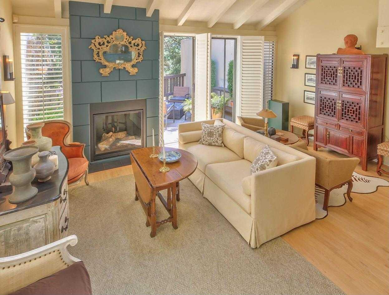 $725,000 - 2Br/2Ba -  for Sale in Carmel
